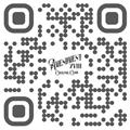 a18club.com