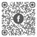 Facebook @amendment18cocktailclub